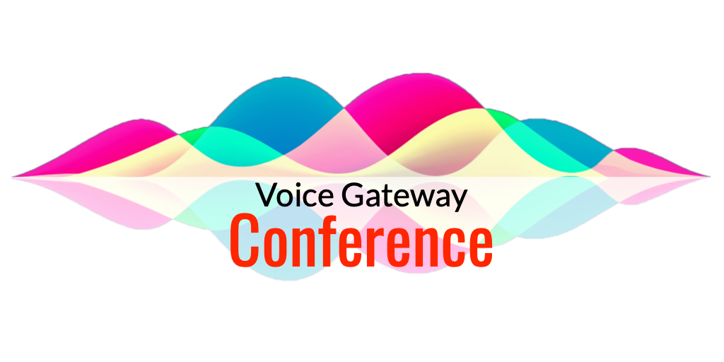 ML_VoiceGateway_Conference.png