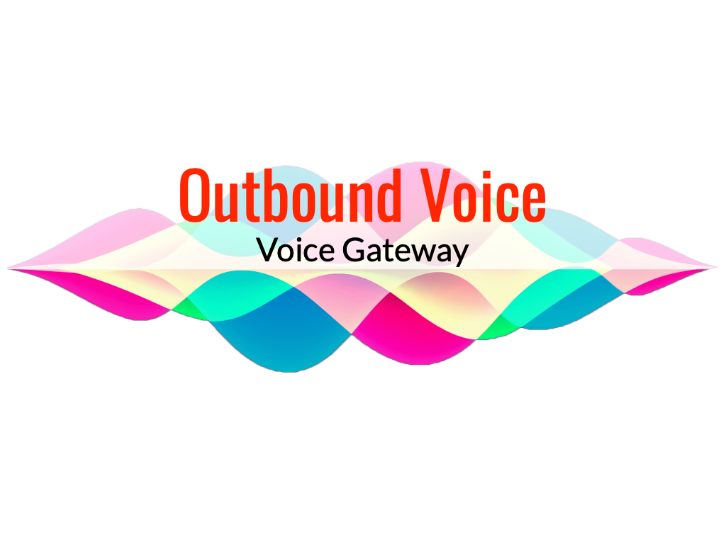 ML_VoiceGateway_Outbound.png